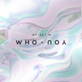 Nu'est W - Who, You ( 1 CD )
