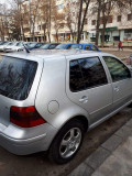 Vand, GOLF, Motorina/Diesel, Hatchback