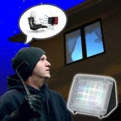 ANTI HOTI, Simulator televizor pornit ! Alunga HOTI Instant !