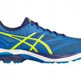 Pantofi sport ASICS GEL-PULSE 8 - Numar 39.5