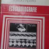 Apetrei -Ecocardiografie