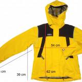 Geaca ciclism profi SHIMANO membrana, ventilatii (dama L/XL)cod-261475, Bluze/jachete
