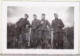 bnk foto - Germania - militari germani