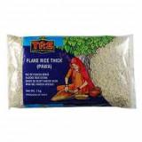 TRS Rice Flake Thick (Pawa) 1kg
