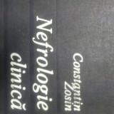Zosin- Nefrologie clinica