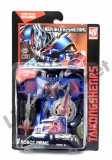 Jucarie Transformers Robot Prime