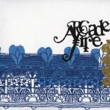 Arcade Fire - Arcade Fire -ep/coloured- ( 1 VINYL )