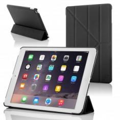 Husa Tableta iPad 2 / 3 / 4 Smart Cover Calitate Superioara