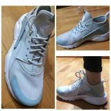 Nike Huarache Run Ultra, 37.5, Albastru