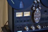 Magnetofon TECHNICS RS 1506 US- 4/2 track --Hi End - TOP