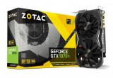 Placa video Zotac GeForce GTX 1070 Ti Mini 8GB GDDR5