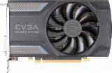 Placa video EVGA ,VGA ,GTX1060 ,3GB ,DDR5 ,192bit