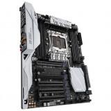 Placa de baza Asus X99-DELUXE II, Intel Socket 2011-v3, ATX - RESIGILAT