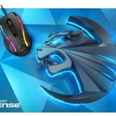 Mouse Pad Gaming Roccat Sense Kinetic