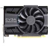 Placa video EVGA , VGA, GTX1050Ti, 4GB, SC Gaming, DDR5, 128-bit