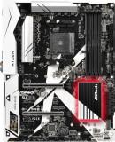 Placa de baza ASRock 90-MXB560-A0UAYZ, MB, AMD, AM4, ASROCK X370 Killer SLI