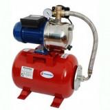 Tricomserv Hidrofor cu pompa din inox, Economy JETINOX60/22, 600 W