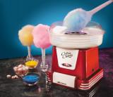 Ariete aparat vata de zahar Cotton Candy Party Time 2971, 450W