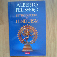 D1b Introducere in hinduism - Alberto Pelissero
