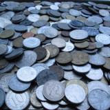 Loturi monezi de la 0,50 lei buc