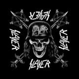 Bandana Slayer - Wehrmacht