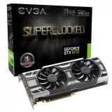 Placa video EVGA EVGA GeForce GTX 1070 SC GAMING ACX 3.0, 8GB GDDR5 (256 Bit), HDMI, DVI, 3xDP