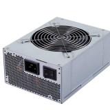 Sursa Fortron FSP2000 2000W 80+ Platinum + Cablu