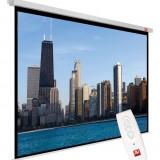 VIDIS Ecran proiectie electric Avtek Video 300P (300 x 227,5 cm) 4:3