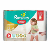 PAMPERS Premium Care Pants 6 Value Pack 36 buc