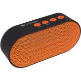 Boxa portabila Canyon CNE-CBTSP3BO Black-Orange