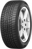 Anvelopa VIKING *PROMO* 65674, 275/45R20, 110V, WINTECH XL FR MS 3PMSF VIKING, E, C, 73
