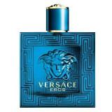Versace Eros Eau de Toilette 30ml