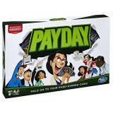 Joc Payday, Hasbro