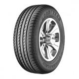 Anvelopa GOODYEAR EfficientGrip SUV FP MS, 225/70 R16, 103H, C, C, )) 70