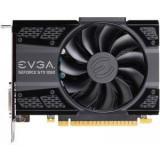 Placa video EVGA 02G-P4-6150-KR, VGA EVGA GTX1050, 2GB, Gaming