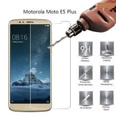 Folie Sticla Securizata / Tempered Glass Motorola Moto E5 Plus / Moto E Plus