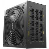 Sursa Segotep Segotep GP900G 800W Full Modular PSU