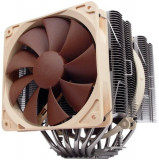 Noctua Cooler Noctua NH-D14 - 6 heatpipes