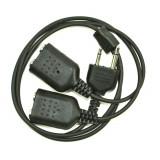 TTi Cablu intercom pentru statii radio PMR-506