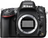 Aparat foto DSLR Nikon D610, 24.3 MP, body