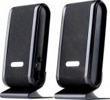 Tracer 2.0 Quanto USB, negru