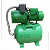 PROGARDEN Hidrofor cu pompa centrifugala din fonta, AUJET100 L, 750 W