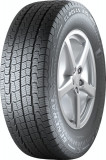 Anvelopa all season General Tire 195/75R16C 107/105R Eurovan A_s 365, General Tire