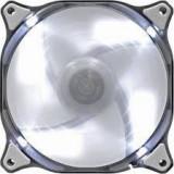 Cougar VECGD14HBW , Dual-X White LED, 140mm, CF-D14HB-W