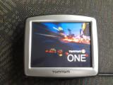 Sistem navigatie GPS TomTom One