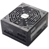 Sursa Super Flower Leadex Silver 550W Modular