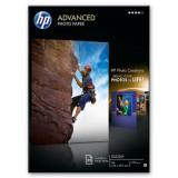 Hartie foto HP Hartie foto HP Advanced Q5456A