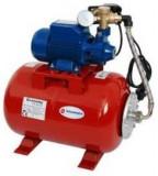 Tricomserv Hidrofor cu pompa periferica, Economy PK60/50, 620 W
