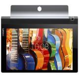 "Tableta Lenovo Yoga Tab 3, 10.1"", IPS 16GB, WIFI, Negru"