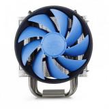 Deepcool Cooler Deepcool GAMMAXX S40, 143mm, 1600 rpm